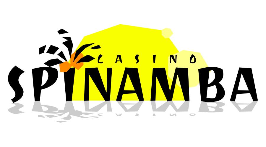 Официальный сайт Spinamba casino – молодая площадка для интересного и прибыльного времяпрепровождения