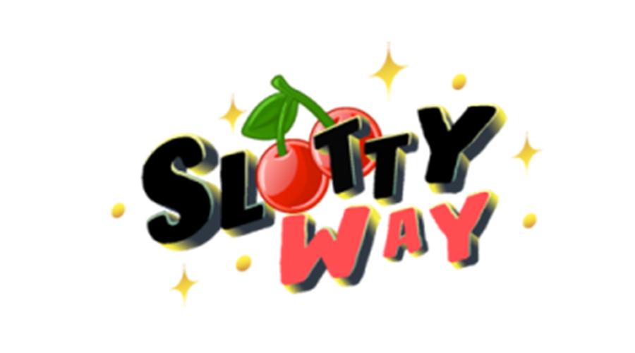 Официальный сайт SlottyWay casino – мультиязычный интерфейс и множество бонусов